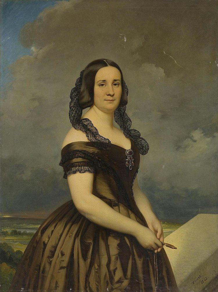 Alexandra Kolosova
