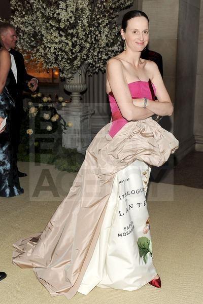 Alexandra Kotur Alexandra Kotur the Fashion Spot