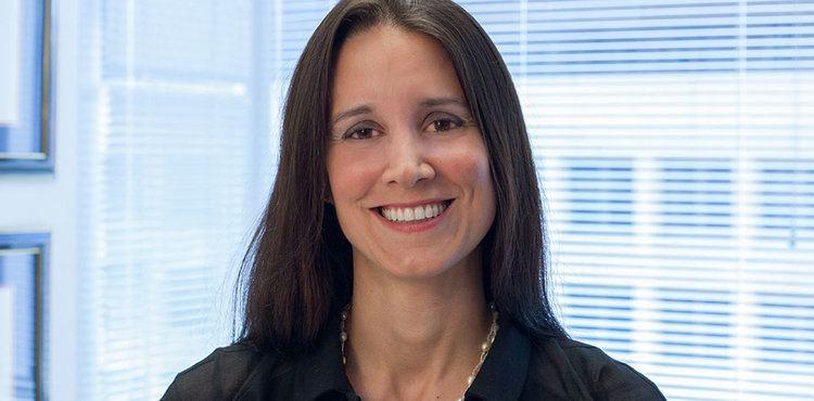 Alexandra López Alexandra LpezCasero Nixon Peabody LLP Export Compliance
