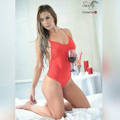 Alexandra López Alexandra Lpez Aponte alexalopez24 Instagram photos and videos