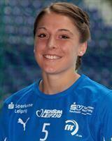 Alexandra Mazzucco resehfeupictureplayers20142640538192Bjpg