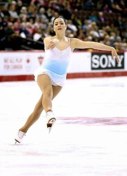 Alexandra Najarro Skate Guard Interview With Alexandra Najarro