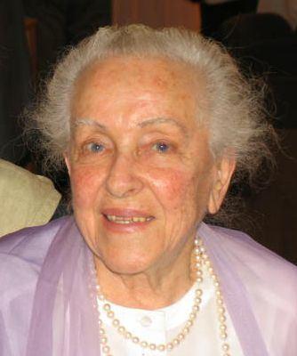 Alexandra Paschalidou-Moreti