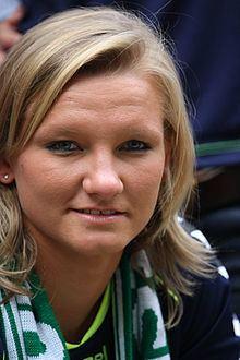 Alexandra Popp httpsuploadwikimediaorgwikipediacommonsthu