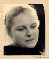 Alexandra Pregel wwwbnphotoorgpregelPregelPort1200jpg