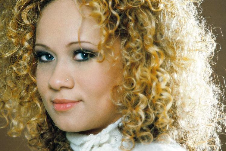 Alexandra Prince Eurodance Blog Alexandra Prince