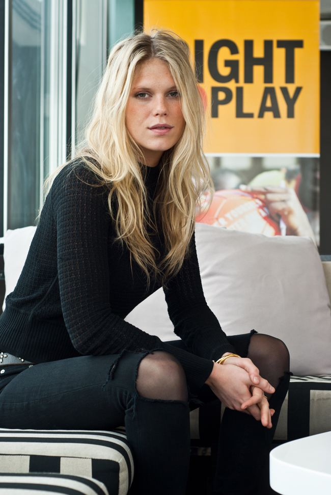Alexandra Richards Alexandra Richards conquering music one beat at a time