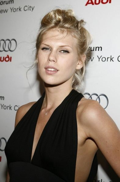 Alexandra Richards Alexandra Richards Photos Audi Celebrates R8 Debut