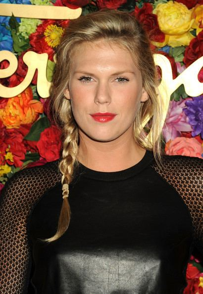 Alexandra Richards Alexandra Richards Beauty Looks StyleBistro