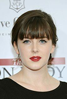 Alexandra Roach Alexandra Roach IMDb