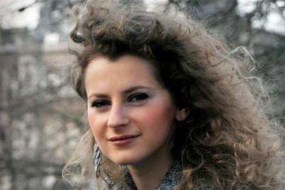 Alexandra Silocea Alexandra Silocea Biography amp History AllMusic