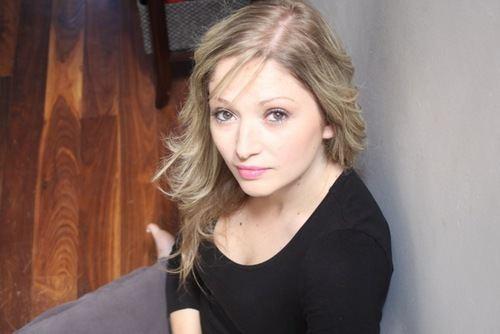 Alexandra Slate alexandra slate alexandraslate Twitter