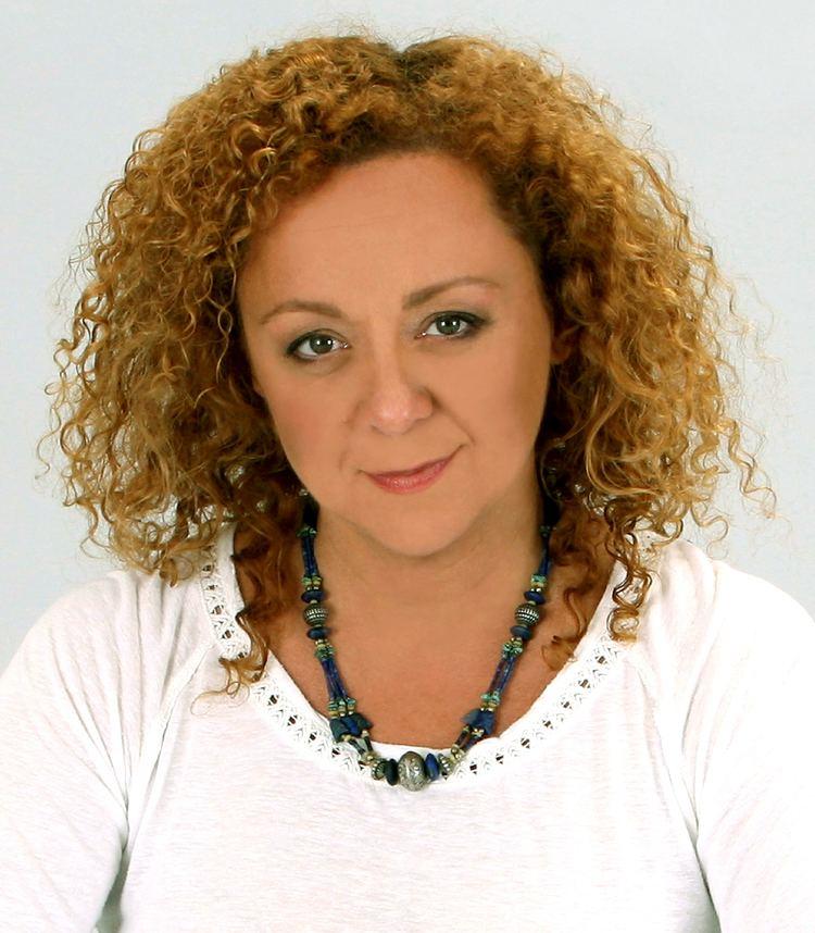 Alexandra Solnado wwwalexandrasolnadonetimagesAlexandraSolnado