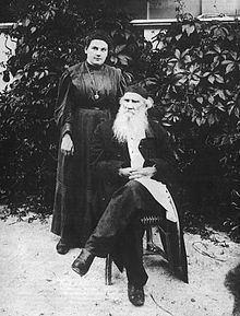 Alexandra Tolstaya httpsuploadwikimediaorgwikipediacommonsthu