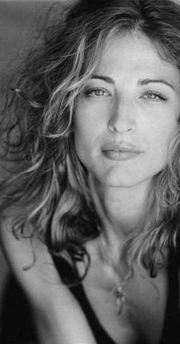 Alexandra Wescourt Alexandra Wescourt Biography IMDb