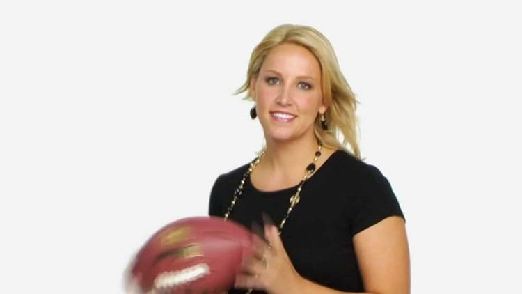 Alexandra Wilson The Morning News Alexandra Wilson 10 Alt YouTube