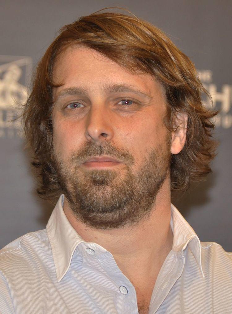 Alexandre Aja Alexandre Aja Wikipedia