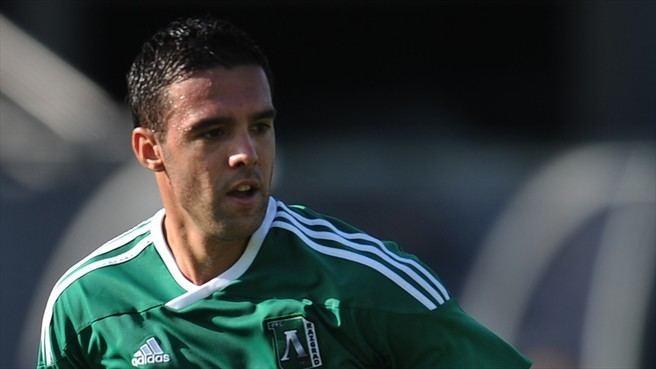 Alexandre Barthe Alexandre JeanLuc Barthe PFC Ludogorets Razgrad UEFAcom
