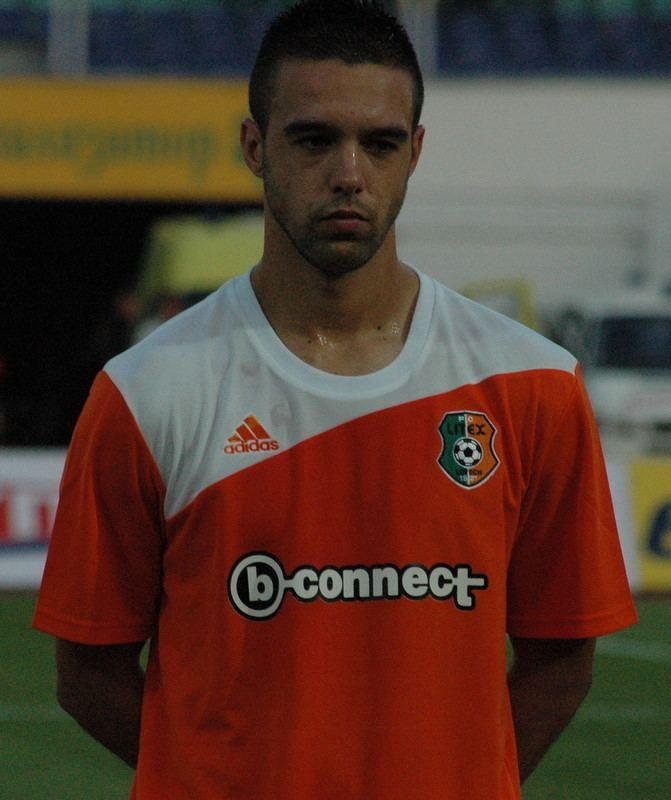 Alexandre Barthe httpsuploadwikimediaorgwikipediacommons44
