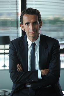 Alexandre Bompard httpsuploadwikimediaorgwikipediacommonsthu