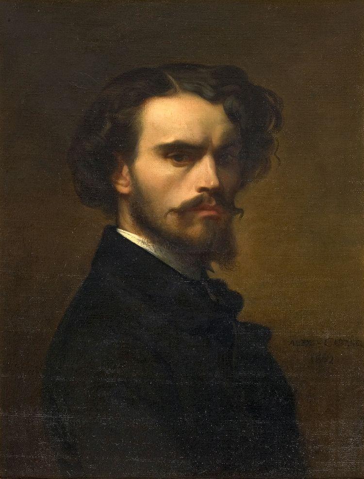 Alexandre Cabanel httpsuploadwikimediaorgwikipediacommonscc