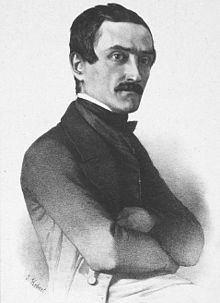 Alexandre Calame httpsuploadwikimediaorgwikipediacommonsthu