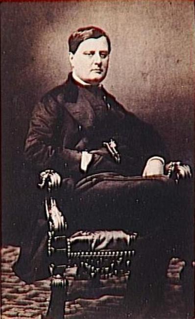 Alexandre Colonna-Walewski FileComte Alexandre ColonnaWalewski 18101868jpg