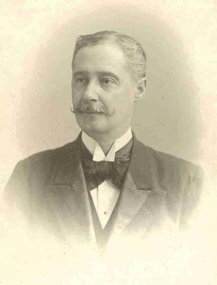 Alexandre Colonna-Walewski Alexandre Antoine Jean Colonna Walewski comte 1844 1898 Genealogy