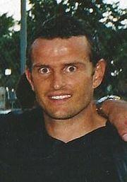 Alexandre Comisetti httpsuploadwikimediaorgwikipediacommonsthu
