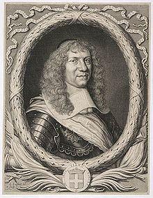 Alexandre de Prouville de Tracy httpsuploadwikimediaorgwikipediacommonsthu