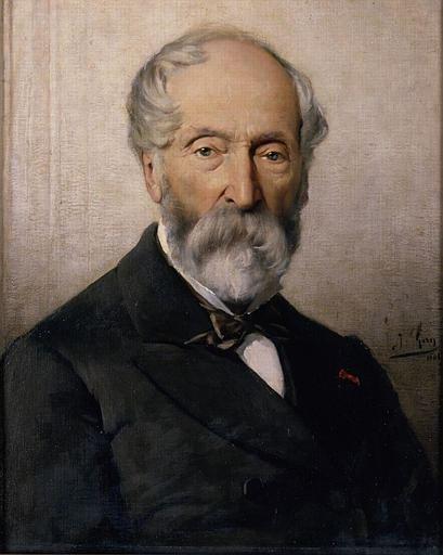 Alexandre Debelle