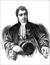 Alexandre Du Sommerard httpsuploadwikimediaorgwikipediacommonsthu