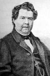 Alexandre Dubuque httpsuploadwikimediaorgwikipediacommons33