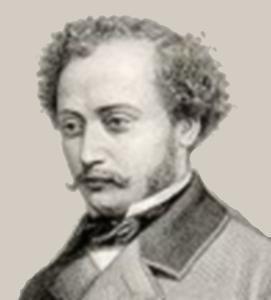 Alexandre Dumas, fils httpsuploadwikimediaorgwikipediacommons44
