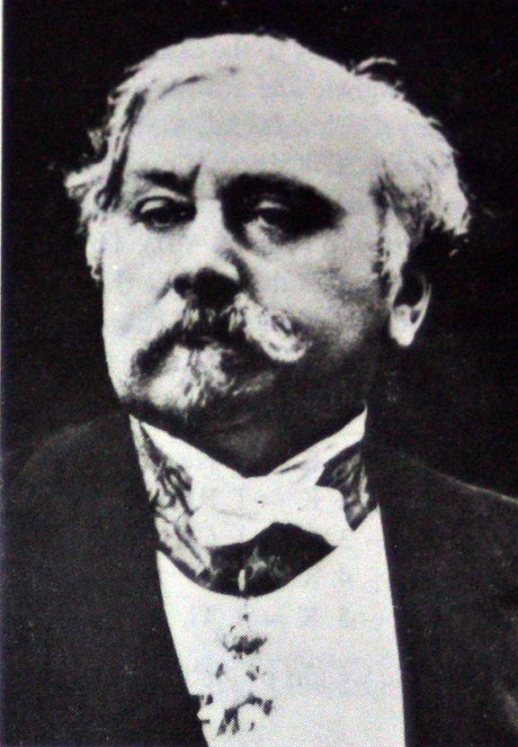 Alexandre-Emile Beguyer de Chancourtois de chancourtois The Elements Unearthed