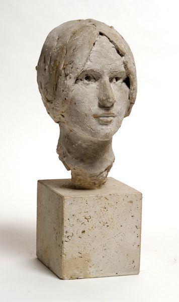 Alexandre Falguière 111 best Clo de Mrode 18751966 images on Pinterest Sculptures