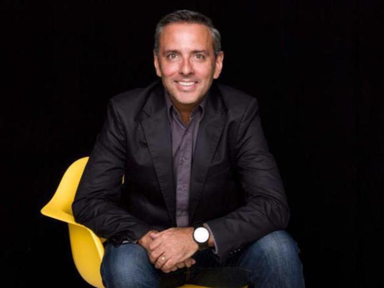 Alexandre Hohagen Facebook Brazil head steps down ZDNet