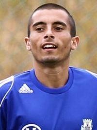 Alexandre Ludovic wwwfootballtopcomsitesdefaultfilesstylespla
