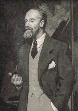 Alexandre Miniac