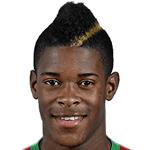 Alexandre Nascimento Costa Silva cacheimagescoreoptasportscomsoccerplayers15