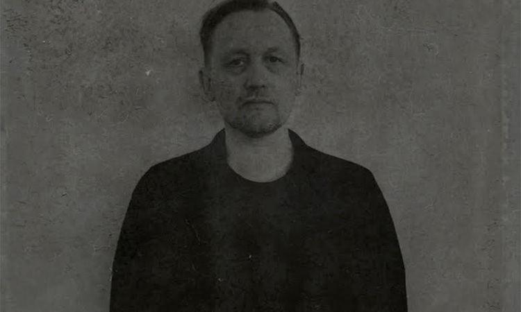 Alexandre Plokhov statichighsnobietycomwpcontentuploads201412