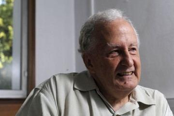 Alexandre Quintanilha Alexandre Quintanilha o novo presidente da Comisso de