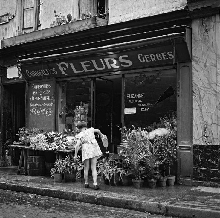Alexandre Trauner Paris c1940 by Alexandre Trauner design Alexandre