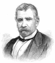 Alexandros Koumoundouros httpsuploadwikimediaorgwikipediacommonsthu