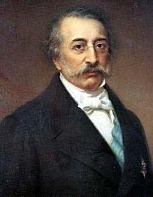 Alexandros Mavrokordatos httpsuploadwikimediaorgwikipediacommons77