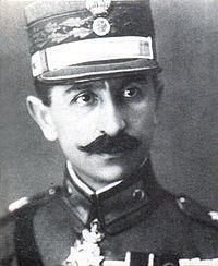 Alexandros Othonaios httpsuploadwikimediaorgwikipediacommonsthu