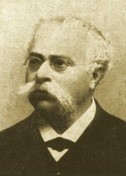 Alexandru A. Philippide wwwpoeziilecomimagespozealexandruphilippidejpg