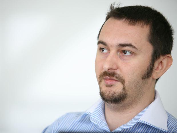 Alexandru Costin Alexandru Costin Adobe Am investit nesabuit si mam supraindatorat