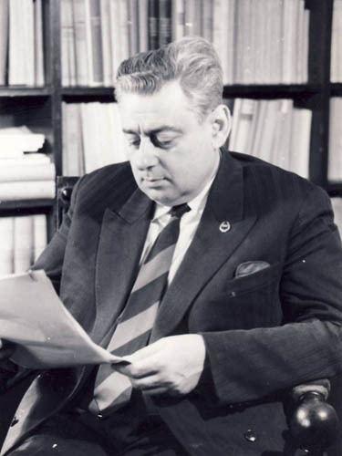 Alexandru Graur Alexandru Graur Wikipedia