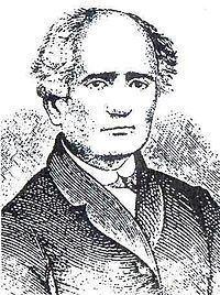 Alexandru Hajdeu httpsuploadwikimediaorgwikipediacommonsthu